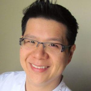 Dr Alex Loh Dentist eDentistry Wantirna