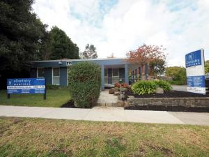 eDentistry-Wantirna-Dental-Clinic-Dr-Alex-Loh-Wantirna-South